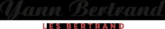 Yann Bertrand - Les Bertrand